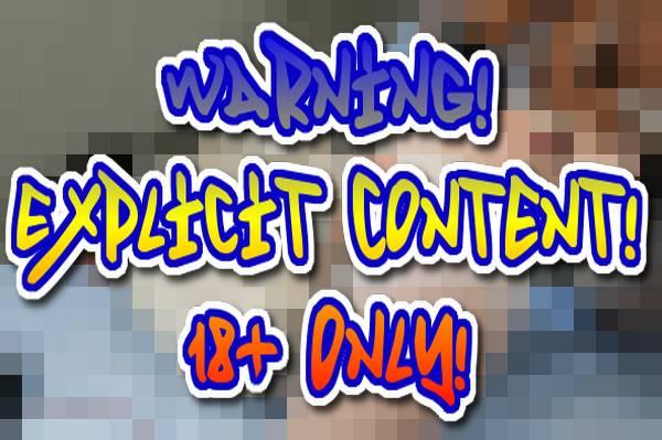 www.bigboobegdfs.com