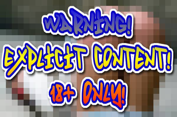 www.cockcompetitiin.com