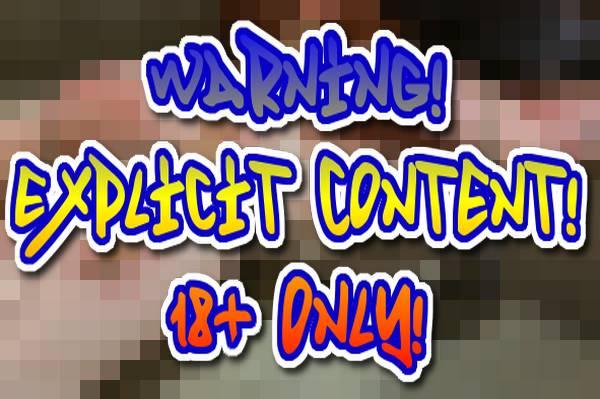 www.dominatxannabelle.com