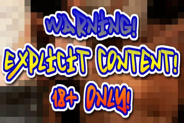 www.playfulhadns.com