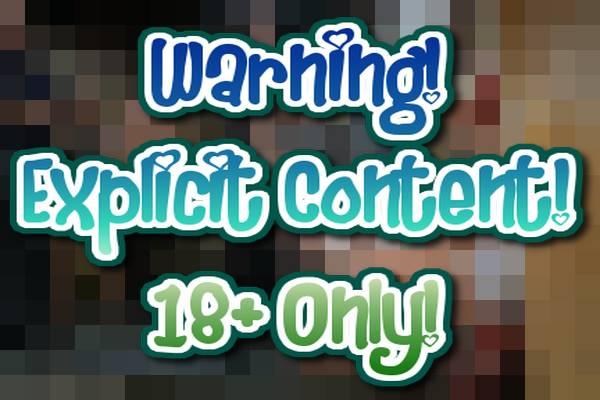 www.privatepornviideo.com